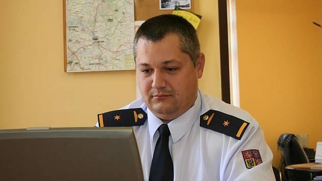 Jan Hadrbolec