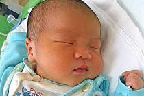 Duong  Manh Dung se rodičům Duong Minh Thu a Duong Manh Tan z Kralup nad Vltavou narodil 26. května 2011, vážil 3,50 kg a měřil 49 cm.