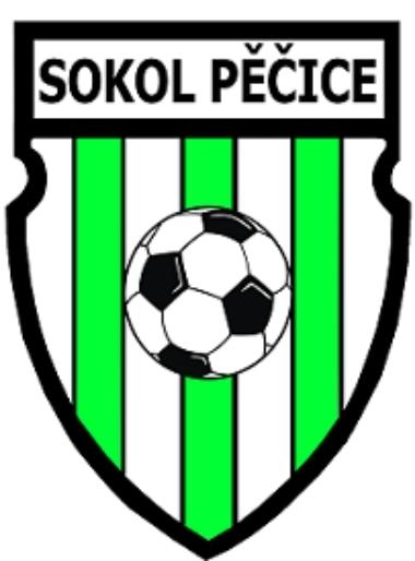 TJ Sokol Pěčice