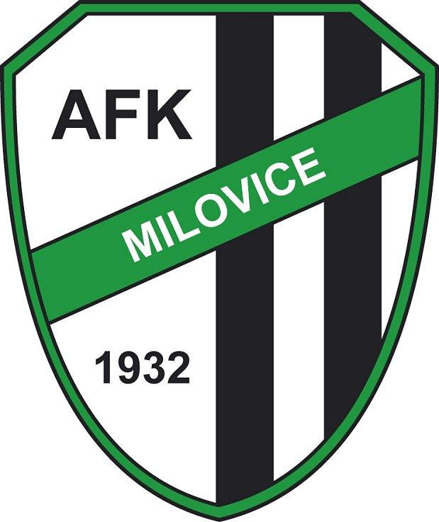 AFK Milovice