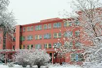 Nové specializované učebny například pro výuku jazyků nebo polytechnické vzdělávání mají vzniknout na 2. ZŠ v Neratovicích.