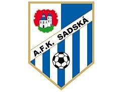 AFK Sadská