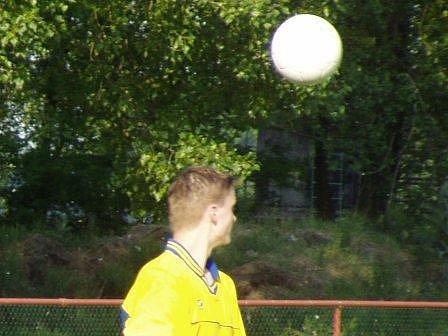 V Lužci už mají letošní letní fotbalový turnaj za sebou. Vysoká možná dostane možnost oplatit Lužci týden starou porážku na nadcházejícím turnaji ve Velkém Borku, kde oba B třídní týmy startují.