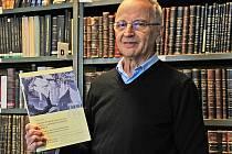 Ačkoli období této kultury bylo tím nejdůležitějším obdobím, kvůli kterému doktor Lička se svým týmem před bezmála padesáti lety mšenský výzkum zahájil, nebylo jediným. Vykopávky ve Mšeně totiž odhalily osídlení hned z několika dalších věků.