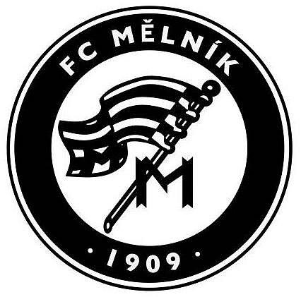 FC Mělník