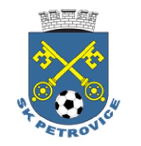 SK Petrovice