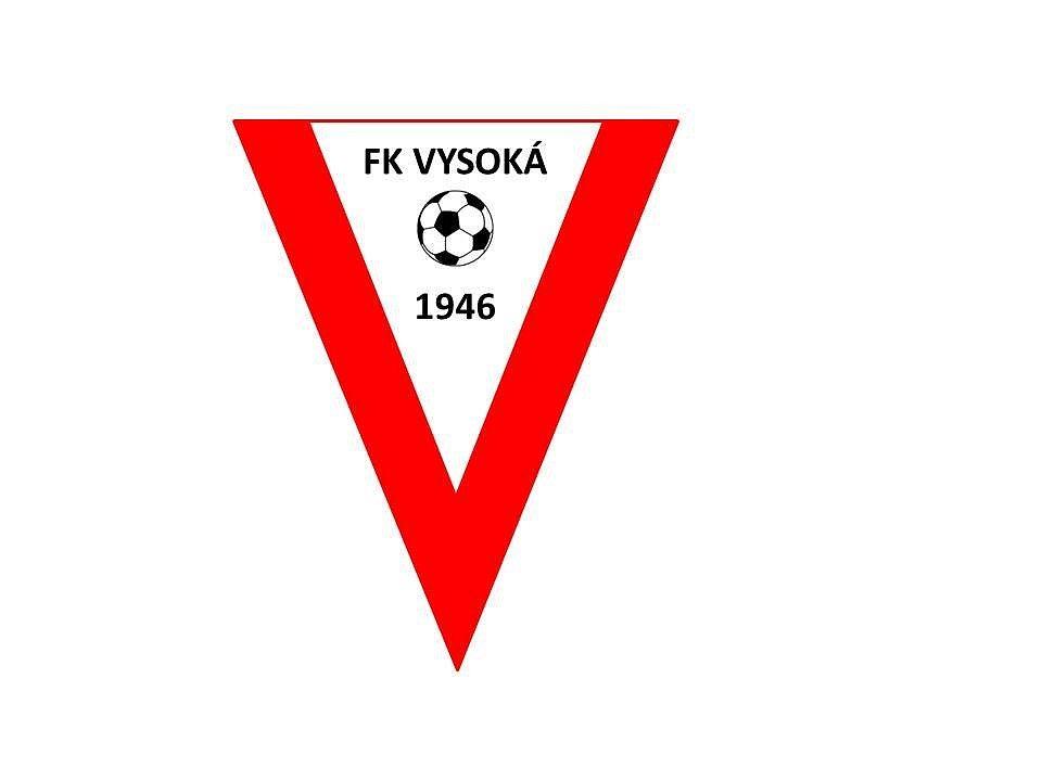 FK Vysoká