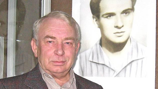 Jiří Fabian