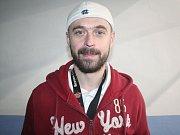 Martin Chabada, HC Buldoci Neratovice