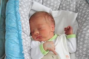 Ondřej Šiller, Brandýs nad Labem. Narodil se 9. 8. 2019, po porodu vážil 2 260 g a měřil 44 cm. Rodiči jsou Lubomír Šiller a Helena Bílková.