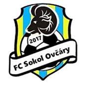 FC Sokol Ovčáry