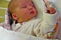 Barbora Rothová se rodičům Jitce Štěpánkové a Marcelu Rothovi ze Lhotky narodila 18. března 2009, vážila 3,70 kg a měřila 52 cm.