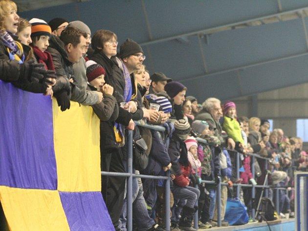 Buldoci Neratovice - Sršni Kutná Hora (0:1); 19. kolo krajské soutěži; 28. února 2015