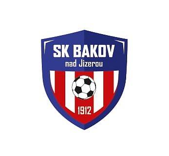 SK Bakov nad Jizerou