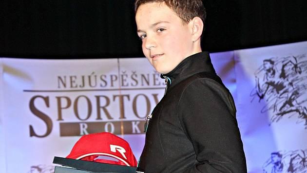 Plavec Michal Lhotka.