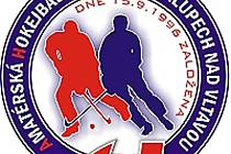 Logo AHL Kralupy