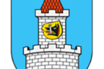 Spartak Rožmitál