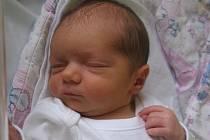 Michal Skála se rodičům Petře a Alexandrovi z Libčic narodil v mělnické porodnici 30. března 2015, vážil 3,14 kg a měřil 49 cm. Na brášku se těší 8letá Elenka a 3letý Dominik.
