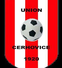 Union Cerhovice