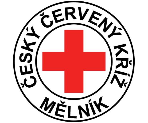 Logo OS ČČK Mělník