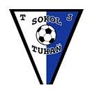 TJ Sokol Tuhaň