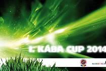 Kába cup