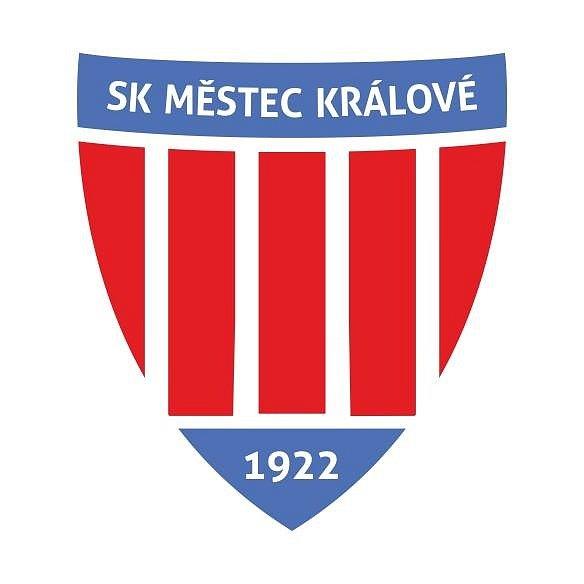 SK Městec Králové