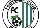 FC Bílé Podolí