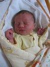 Natálie Váchová se rodičům Denise a Jakubovi z Kralup nad Vltavou narodila v mělnické porodnici 3. března 2017, vážila 3,56 kg a měřila 50 cm. Na sestřičku se těší 2,5letý Honzík.