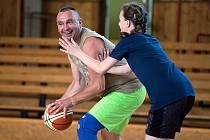 Kralupské basketbalistky kategorie U15 zakončily sezonu.