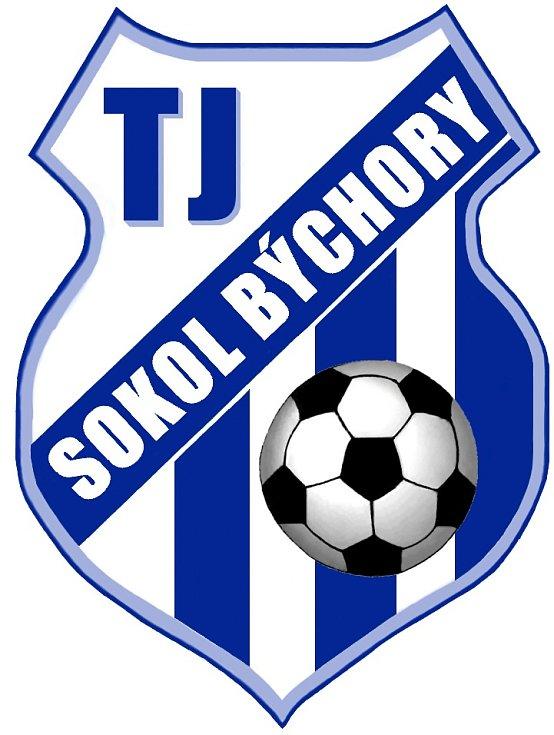 TJ Sokol Býchory