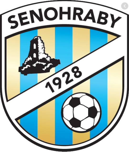 Sokol Senohraby