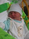 Ondřej Zelenka se rodičům Jitce Morávkové a Pavlu Zelenkovi z Mečeříže narodil v mělnické porodnici 1. února 2017, vážil 3,28 kg a měřil 51 cm. Na brášku se těší skoro 4letý Mikuláš.