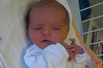 Barbora Blahoutová se rodičům Lucii a Miroslavovi z Čelákovic narodila v neratovické porodnici 26. března 2016, vážila 2,43 kg a měřila 47 cm.