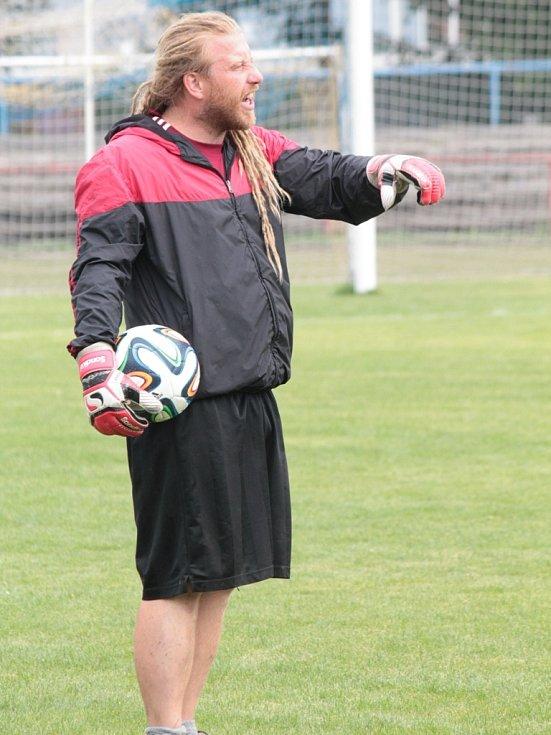 E.A.S.I. Cup 2014 - Jan Drobný.