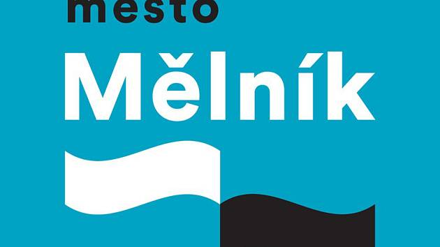 Logo Mělníka patří podle magazínu Czech Design mezi pět nejlepších v celé republice.