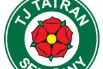 TJ Tatran Sedlčany B