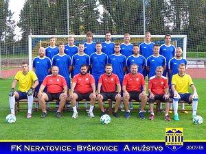 Neratovice-Byškovice