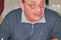 Petr Brdička