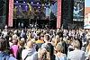 Hudebníci z Mělnicka se po koronavirové krizi vrací na pódia