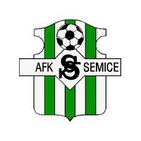 AFK Sokol Semice