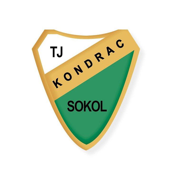 TJ Sokol Kondrac