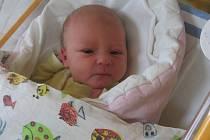 Barbora Říhová se rodičům Barboře a Martinovi z Tišic narodila v mělnické porodnici 13. května 2015, vážila 2,84 kg a měřila 50 cm.