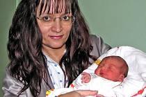Klára Rosová se rodičům Šárce Rosové – Váňové a Adamu Rosovi z Lešan narodila 9. 12 2008, vážila 2,90 kg a měřila 48 cm. Na sestřičku se těsí sestry Veronika, Zuzana a Lada.