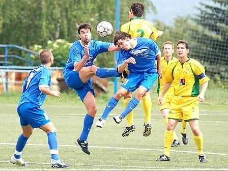 Do svých mateřských klubů se z Ovčár vrací i trio (zleva) Moravčík, Stibůrek a Holub.