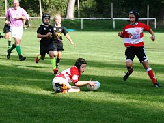 Rugby Kralupy
