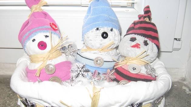 V pořadí již devátý ročník Vánoční soutěže kralupského ekologického centra byl zahájen. Letošním tématem je nejkrásnější vánoční strom, stromeček či větvička.