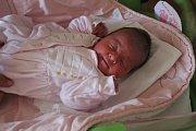 Viktorie Konvrzková se rodičům Lucii Pilařové a Janu Konvrzkovi z Kralup narodila v mělnické porodnici 1. srpna 2017, vážila 3,58 kilogramu a měřila 50 centimetrů. Doma se na ni těší 9letá Kristýna.