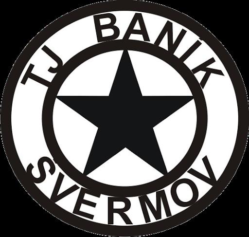 TJ Baník Švermov