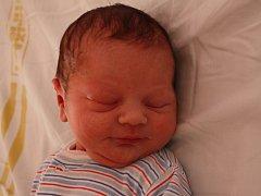 Lukáš Procházka se rodičům Markétě a Martinovi z Prahy narodil v neratovické porodnici 22. června 2016, vážil 3,96 kg a měřil 51 cm. Na brášku se těší 14letá Kristýna a 13letý Honza.